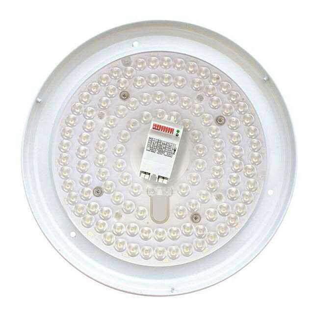 Bewegungssensor Für LED Leuchten