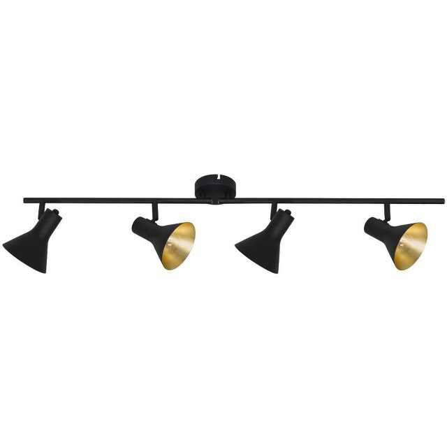onlineshop f r lampen leuchten und elektromaterial. Black Bedroom Furniture Sets. Home Design Ideas