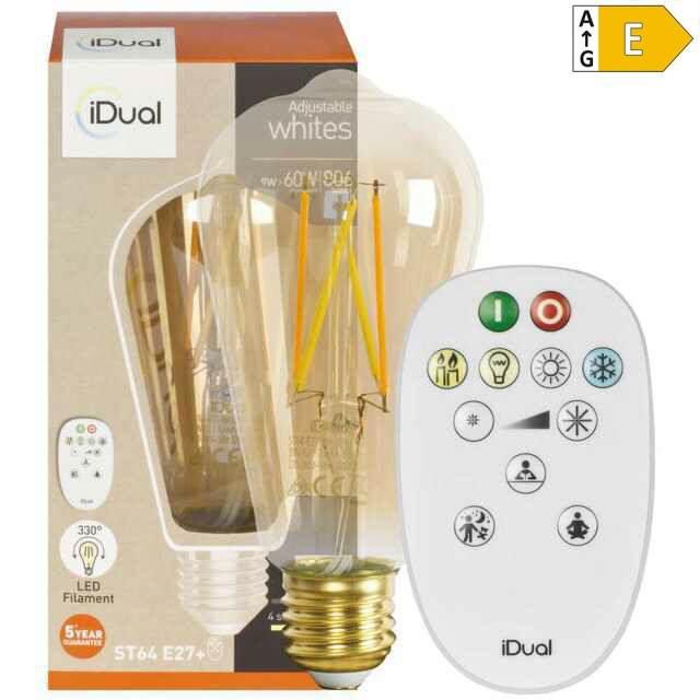 Osram Leuchtmittel Hochdruck-Entladungslampen//Halogen-Metalldampflampen NAV-E 210
