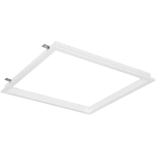 Rastereinbauleuchten - LED Rasterleuchten