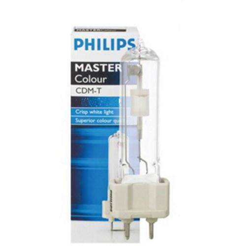 Philips CDM-T 70W/942 NDL 4200K
