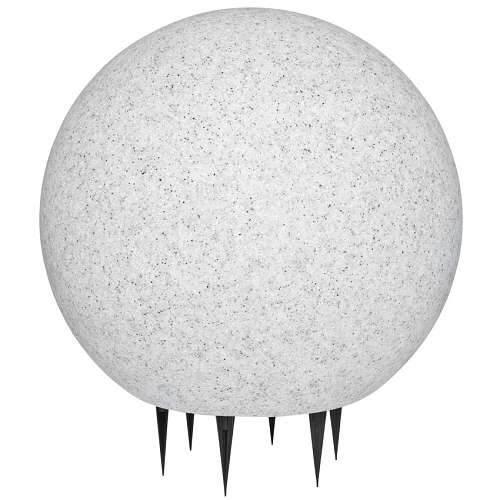 gartenleuchten led gartenbeleuchtung kaufen bei licht boerse. Black Bedroom Furniture Sets. Home Design Ideas
