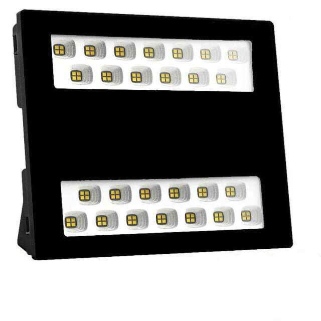 Strahler LED 100W IP65 10000lm
