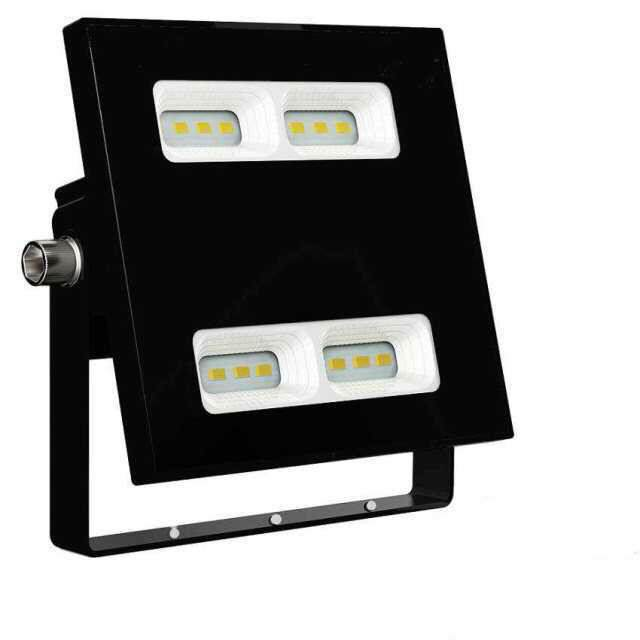 Strahler LED 10W IP65 900lm
