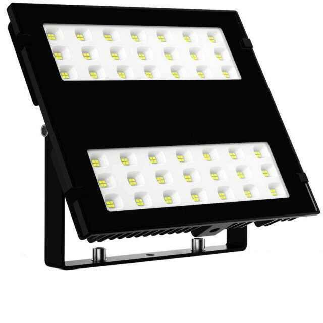 Strahler LED 150W IP65 15000lm