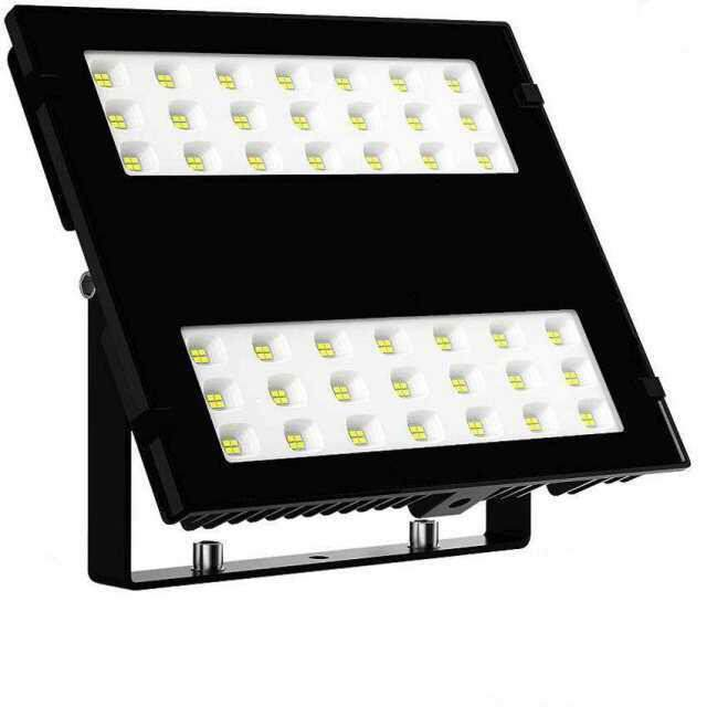 Strahler LED 200W IP65 20000lm