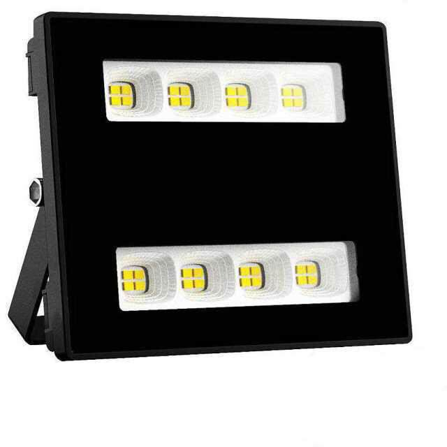 Strahler LED 30W IP65 3000lm
