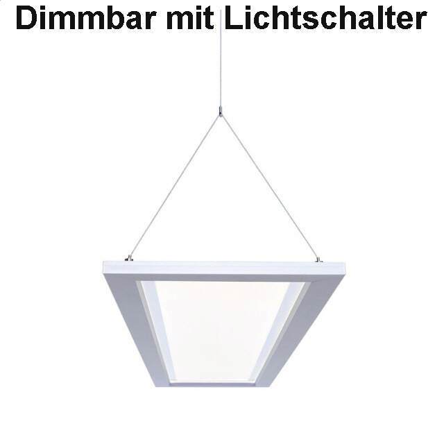 led leuchten dimmbar 100 led wohnzimmer lampen dimmbar. Black Bedroom Furniture Sets. Home Design Ideas