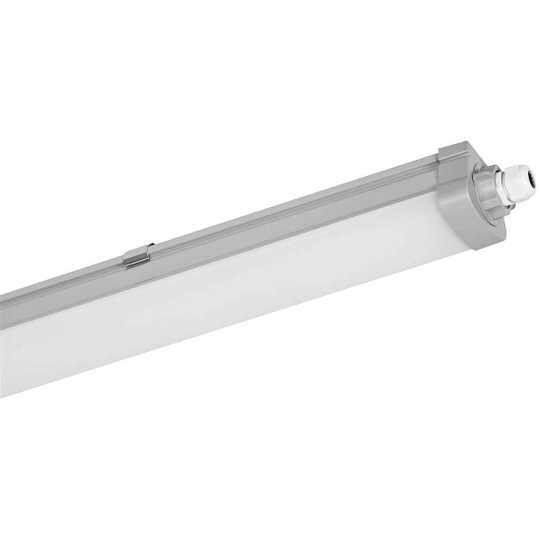 LED Feuchtraumleuchte 600mm 9W 4000K