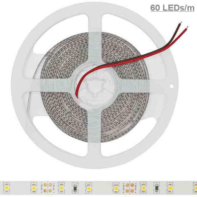 flexband led lichtband f r innen und au enbereich. Black Bedroom Furniture Sets. Home Design Ideas