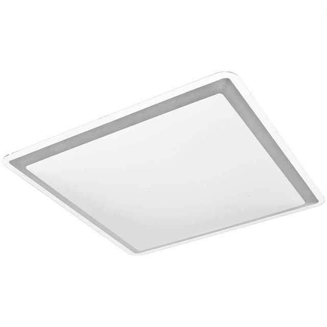 LED-Leuchte 12W, 340 x 340mm, IP44