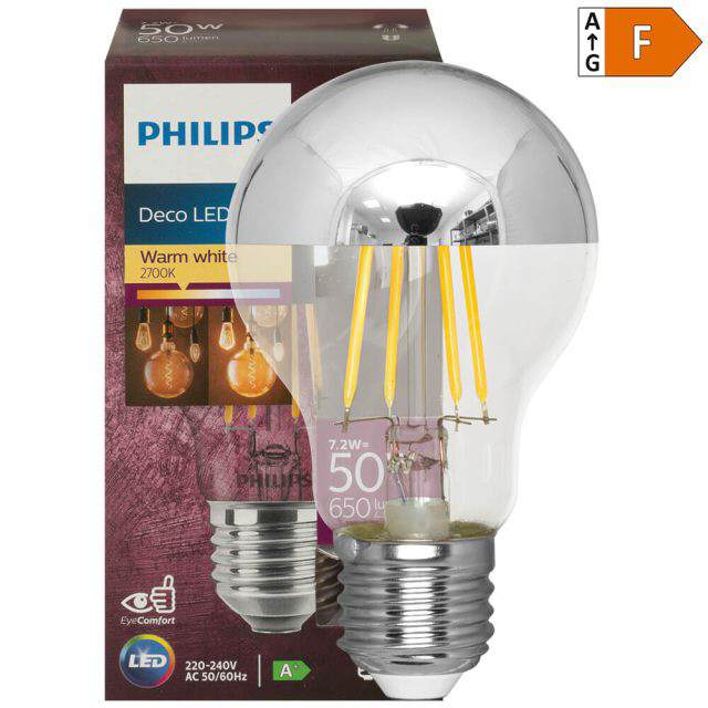 Dimmbar   LED Leuchtmittel   LichtStrom24 Elektrotechnik