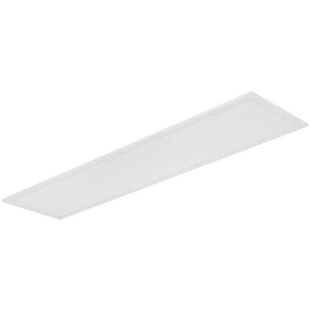 LED Panel 1550x308mm 4000K UGR<19