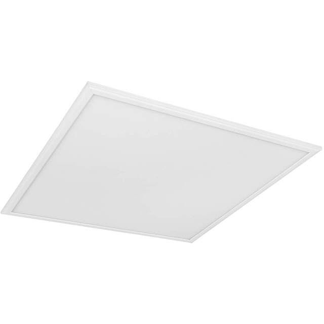 LED Panel 4000K, 33-40W, IP44 UGR<19