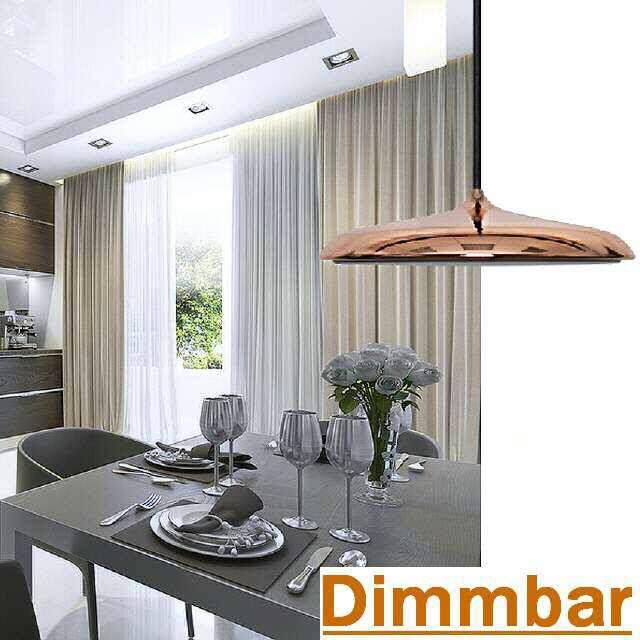 dekorative pendelleuchten led h ngeleuchten. Black Bedroom Furniture Sets. Home Design Ideas