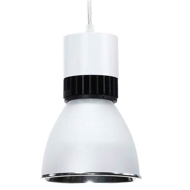 LED Pendelstrahler 30W 3000K  Ø-179mm