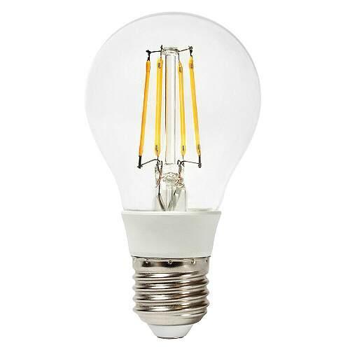 Lampen leuchten for Licht lampen leuchten