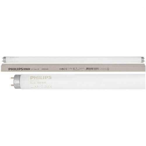 Leuchtstoffrohre 58w 840 Philips