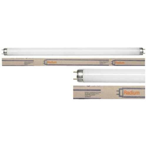 Leuchtstoffrohren T8 Online Kaufen Bei Licht Boerse