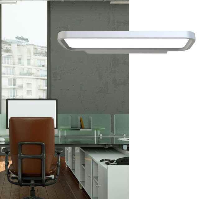 b ro pendelleuchten led pendellampen kaufen bei licht boerse. Black Bedroom Furniture Sets. Home Design Ideas