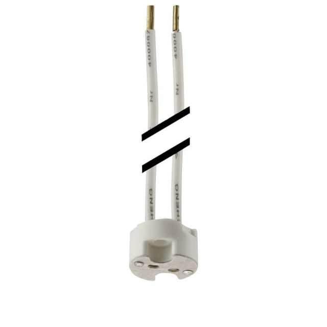 einbaustrahler schwenkbar bv chrom. Black Bedroom Furniture Sets. Home Design Ideas