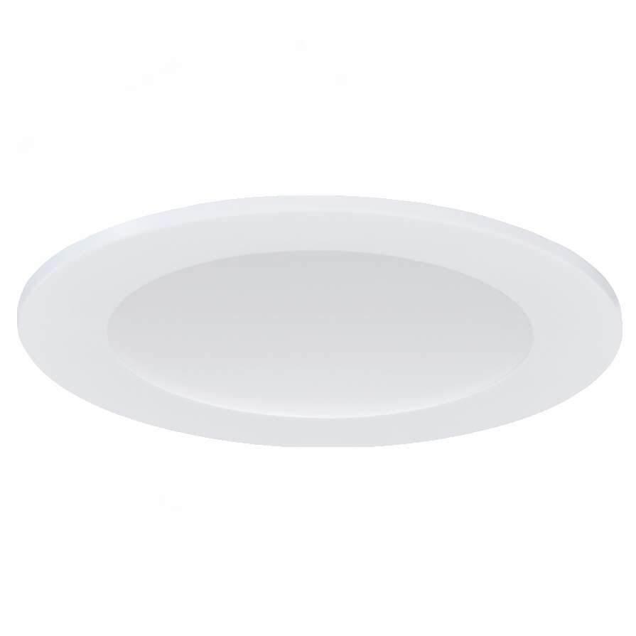 Led panel rund ip54 dimmbar lichtfarbe einstellbar - Led panel badezimmer ...