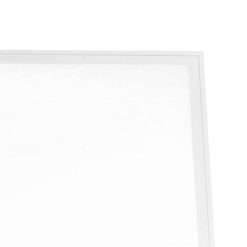 led panel dimmbar farbtemperatur einstellbar ugr. Black Bedroom Furniture Sets. Home Design Ideas