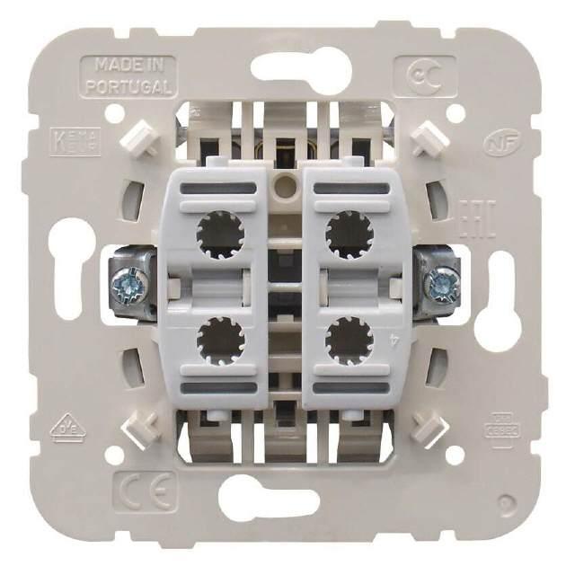Schalter für Stihl 038AV 038 AV Super Magnum MS380
