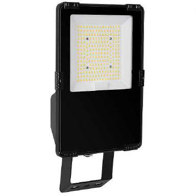 LED Strahler 10W IP65, 900lm