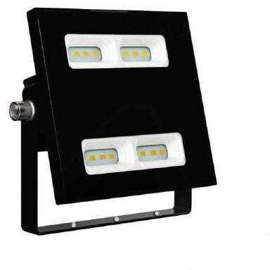 LED Strahler 200W IP65, 20000lm