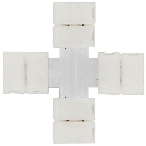 zubeh r f r flexband led lichtband strip. Black Bedroom Furniture Sets. Home Design Ideas